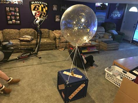 check   balloon drop     nephews fortnite