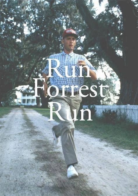 film motivasi forrest gump best 20 forrest gump ideas on pinterest watch forrest