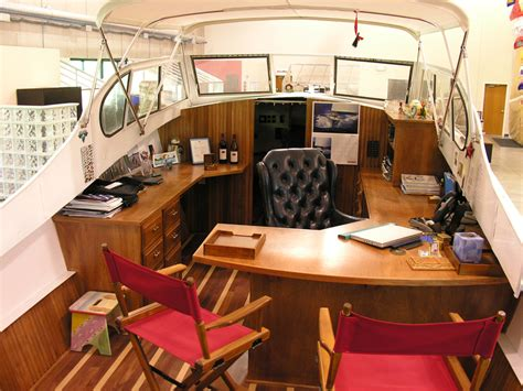 the boat office basement remodel man cave carriage house and lofts
