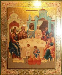 Wedding At Cana Explanation by 1000 Images About Bruiloft Kana Icons On