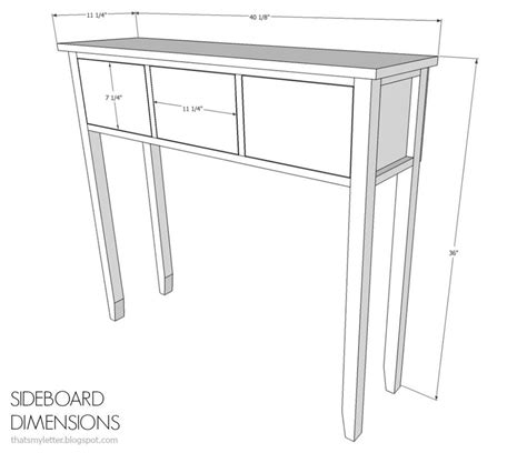 Dining Room Sideboard Dimensions 87 Dining Room Sideboard Dimensions Images Lombardy