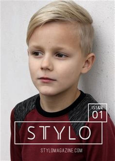 cool hairstyles for 11 year old boy uk 2015 kiddo hairrrr on pinterest boy hair boy haircuts and