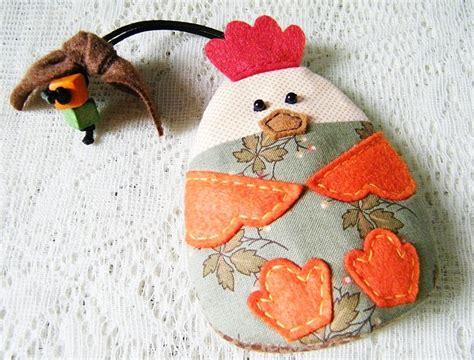 cute key pattern best 25 little hen ideas that you will like on pinterest