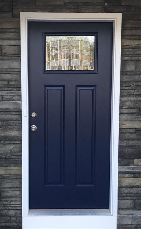 Best Exterior Paint For Doors The Best Navy Front Doors Ideas On Exterior Paint Navy Front Door In Home Ideas Style