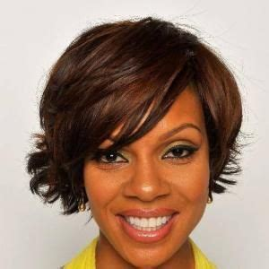 36inch hair styles for women images 17 best images about wig looks i want on pinterest wavy