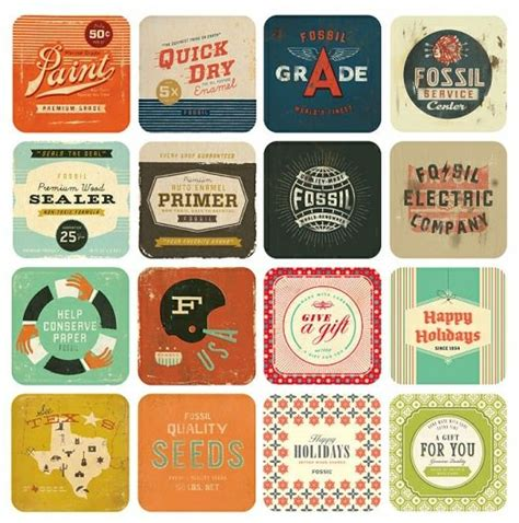 60s design 60s style a group and logo design on pinterest