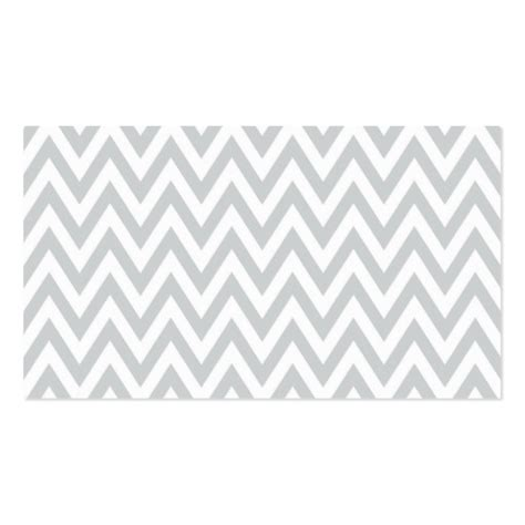 gray zig zag pattern trendy chic light grey chevron zigzag pattern pack of