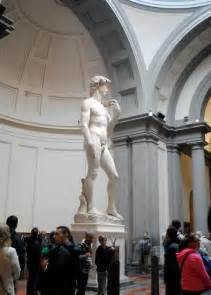 statue david pin florence statue of david tavel wallpapers pictures on pinterest