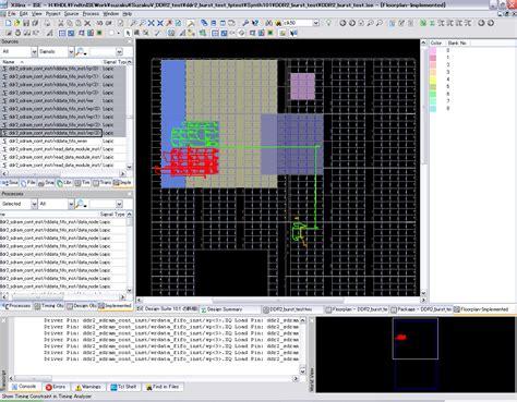 floorplan editor 17 090215 png