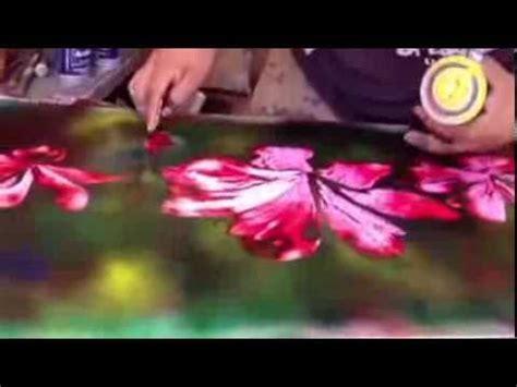 spray painting flowers flowers spray paint