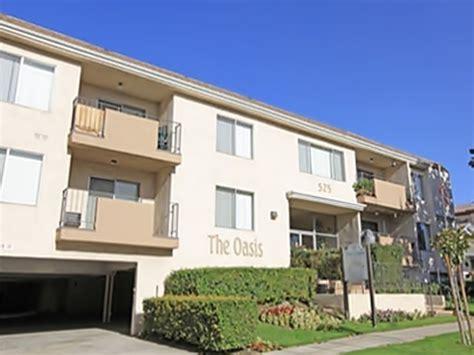 Apartment Manager Burbank Ca Magnolia Ii Oasis Apartments Burbank Apartments For