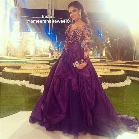 Ameera Dress Purple 120 best images about princess ameerah al taweel on