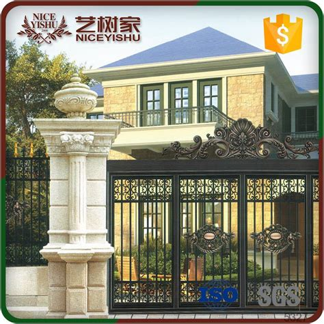 color designs simple gate design modern gate designs boundary wall gates buy simple gate