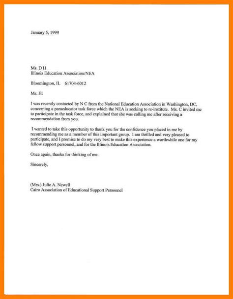 sle letter of absence from school for uk 5 excuse letter for absent in class lpn resume