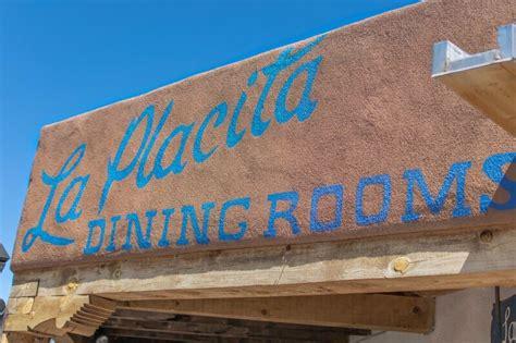 La Placita Dining Rooms la placita dining rooms 32 foto e 70 recensioni cucina