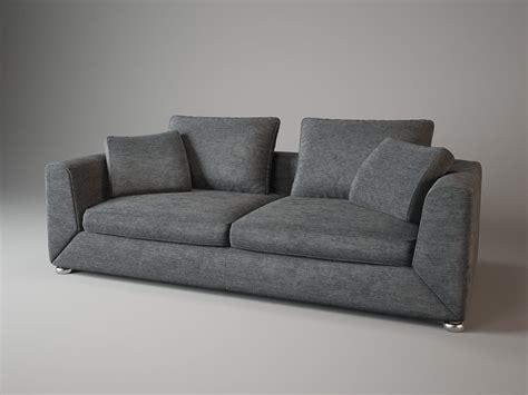 matisse sofa minotti matisse sofa refil sofa