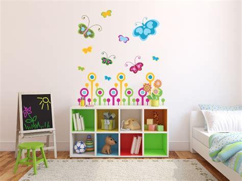 decorar quarto ideias ideias para decorar o quarto