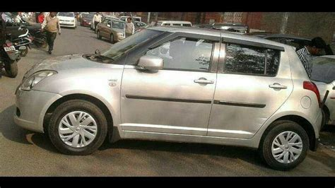 hayes car manuals 2005 suzuki swift electronic toll collection used 2008 maruti suzuki swift 2005 2010 vdi d1226591 for sale in new delhi carwale