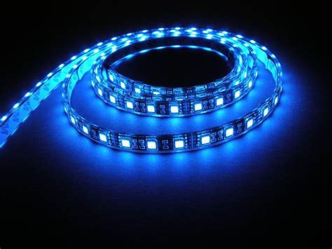decorative led lights for home led light strips for homes flexible led strip light diy