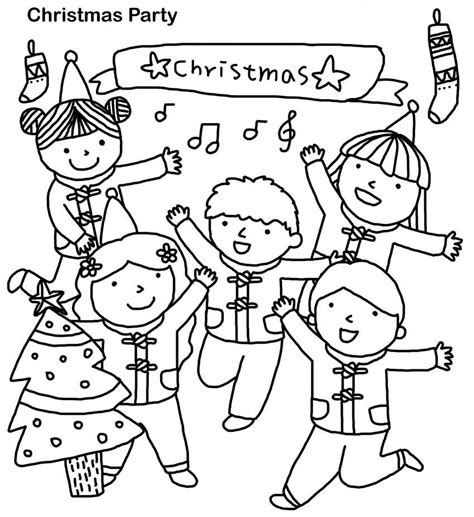 christmas coloring pages games free coloring pages coloring pictures christmas coloring