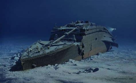 sinking boat vine wreck titanic wiki fandom powered by wikia