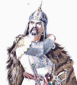 genghis khan otomano h i s t o r i e d a d e s el imperio mongol