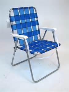 Plastic Deck Chair » Home Design 2017