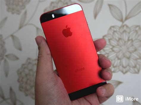 iphone 5s color change can t get the color iphone 5s you want there s an