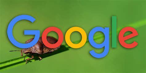 adsense balance not updating google adsense ad balance tool back working again