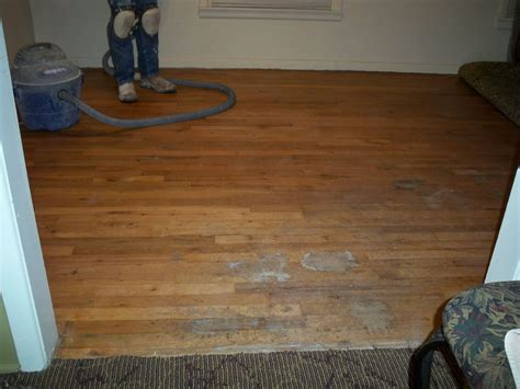 redoing yourself at 60 years old redoing yourself at 60 years old hometalk refinishing 60