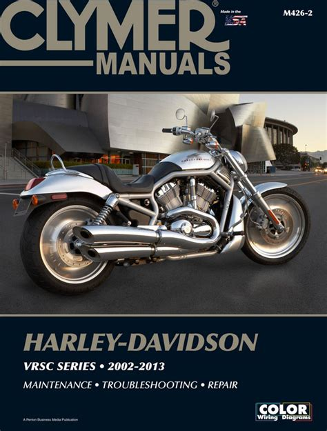 Harley Davidson Customer Service by Harley Davidson Vrsc Screamin Eagle 2002 2014 Service