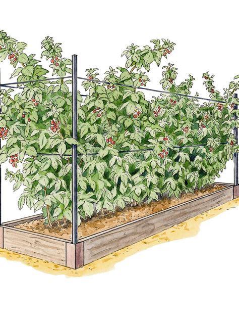 Gardener S Supply Garden Plan 1000 Ideas About Landscape Plans On Garden