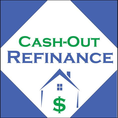 out refinance