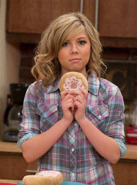Nick Com Sweepstakes Icarly - find out what happened to your favorite icarly characters 2 j 14