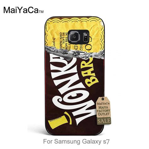 Willy Wonka Chocolate Y2380 Samsung Galaxy J3 Pro Print 3d buy wholesale golden tickets from china golden