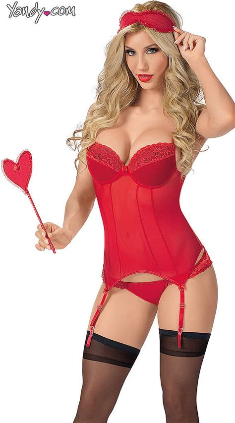 Home S Decor by Cupid 21 Halloween Costumes Not Meant To Leave The