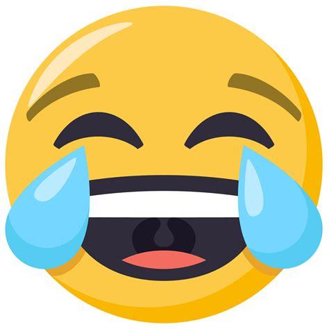 imagenes de emojines im 225 genes de emojis para imprimir jugar y decorar