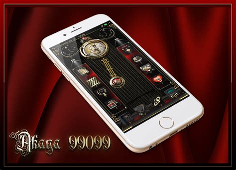 gold winterboard themes lion d or ligth black gold ios8 theme modmyforums