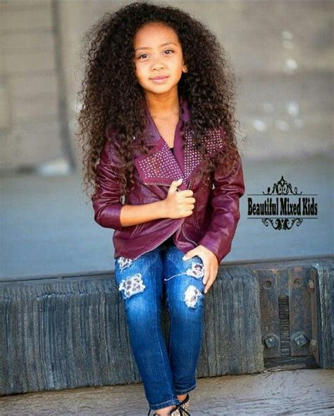 mixedrace model chanel huong thuy asian girl pinterest 17 best images about blasian my heritage on pinterest