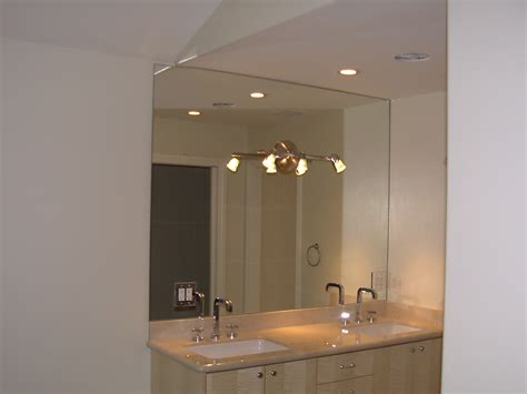 Glassnotes The Mirror Shower Amp Glass Blog Everything