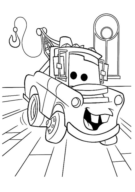 colouring pages abacus kids academy alberton day