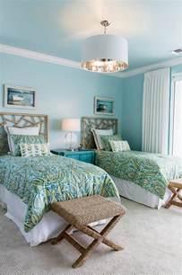 best 25 benjamin turquoise ideas on