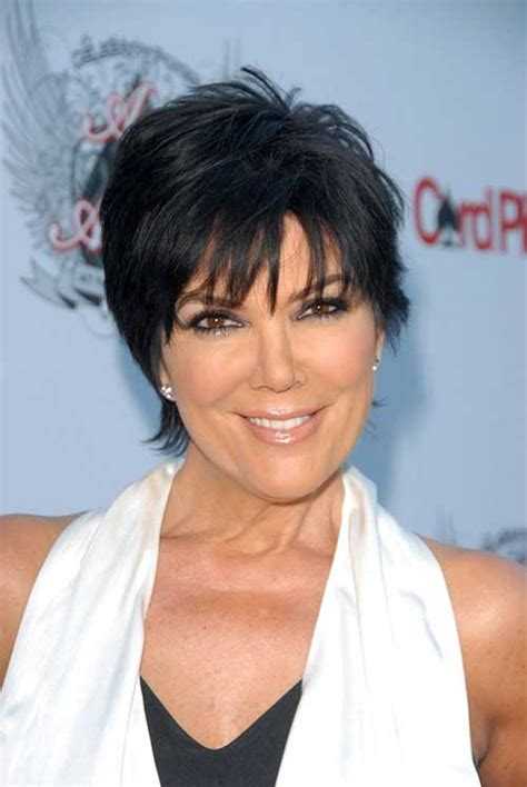 trendy bobs for women over 50 with thin fine hair short hairstyles for women over 50 with fine hair fave