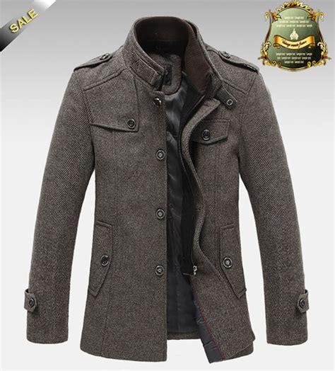 best 25 mens winter jackets ideas on stylish