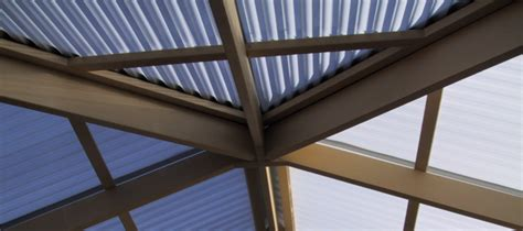 Pergola Roof Options Outdoor Goods Pergola Roofing Options