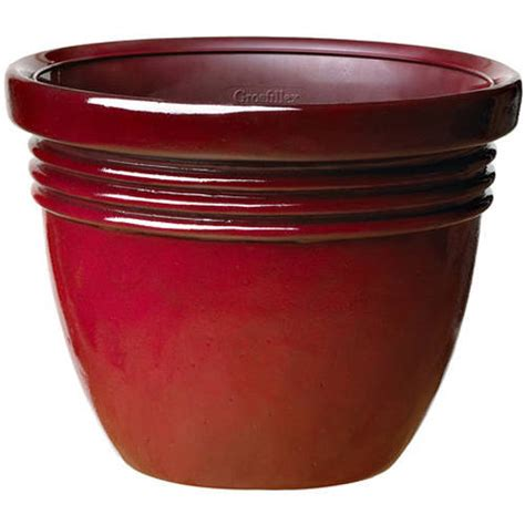 better homes and gardens bombay 12 quot planter walmart