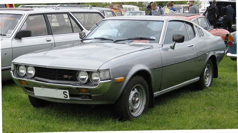 1976 toyota celica st gta online tuner dlc official discussion page 25 gta online gtaforums