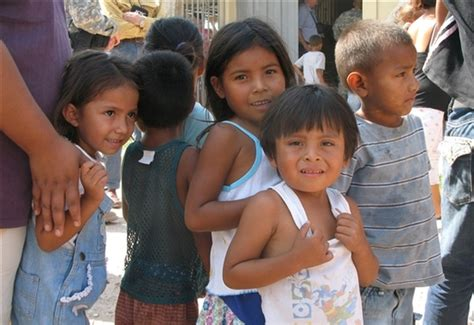 illegal kids pics lawsuit seeks legal counsel for undocumented kids at