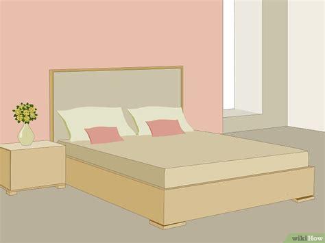 renting a room in your home come affittare una stanza nella tua casa 10 passaggi