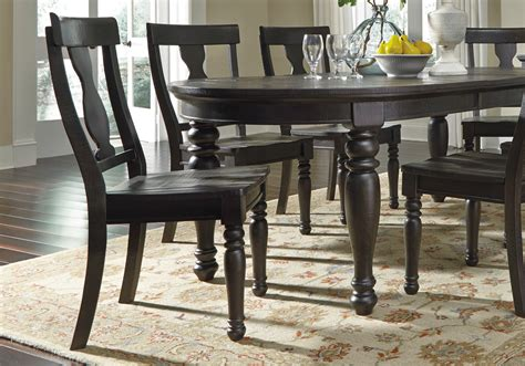 Dining Room Sets For 2 Sharlowe 2 Dining Room Side Chairs